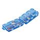 Lewis N Clark Pill Box