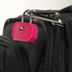 Lewis N Clark TSA Keylock - Mini Padlock (2 Pack) - Style