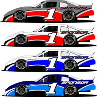 Side Wrap Graphic 1