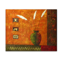 Antique | Affordable Wall Art & Oil Paintings on Canvas for Your Home