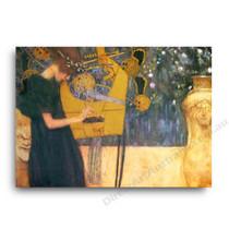 Klimt   Music I