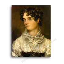 John Constable | Maria Bicknell