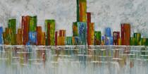 City6