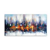 Bright City2