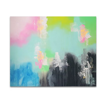 Mist of Colours