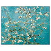 Vincent Van Gogh | Almond Blossom