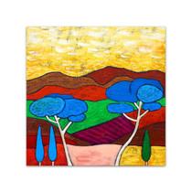 Angela Sharkey | Family of Trees