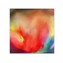 Anne Schwartz │ Whirling Clusters