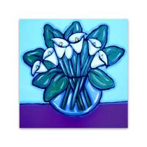 Brooke Howie │ Lilies