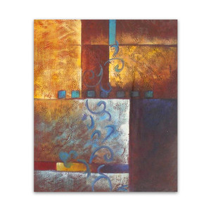 Pattern Eros | Affordable Canvas Art for Home and Office