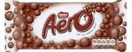Aero Milk Medium