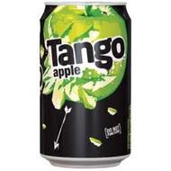 Tango Apple Cans 330ml