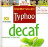 /typhoo-decaf-80/