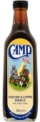 Camp Coffee 241 ml