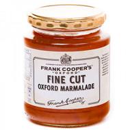 Oxford Seville Fine Cut Marmalade 16oz