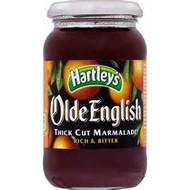 Hartley's Old English Marmalade Thick Cut