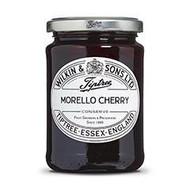 Tiptree Morello Cherry Conserve 340g
