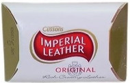 H125 Cussons Imperial Leather Soap 12x 125g