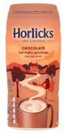 Horlicks Chocolate Malt Drink 500g