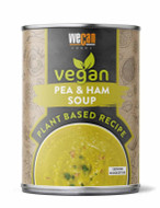 Vegan Pea & Ham - 14.1oz can - Serves 2 - Heat & Serve Free