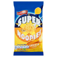 Batchelors - Super Noodles Chicken Flavor 90g