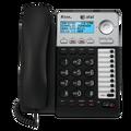 AT&T ML17929
