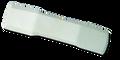 Mitel400 MC