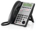 NEC-1100061