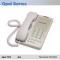 OPL76239