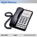 OPL763391