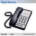 OPL780391