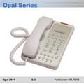 OPL78259