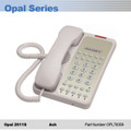 OPL78359