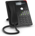 Snom D725 SIP Desk Telephone