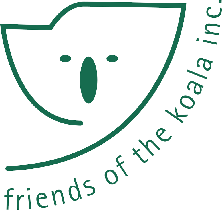 fok-logo-green-on-clear-1.png