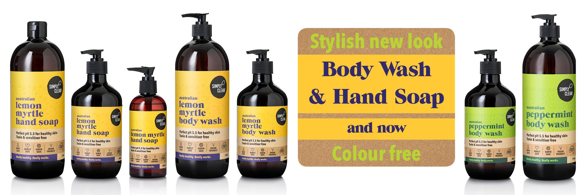 website-banner-new-amber-bottles-and-colour-free-v2.jpg