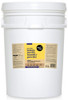 SimplyClean Lemon Myrtle Laundry Washing Powder for FRONT & TOP loaders - 15 kg