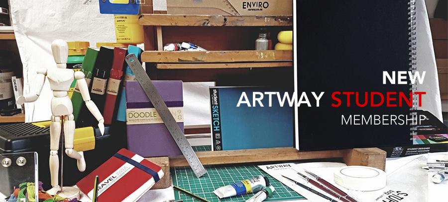 artway-student-homepage-banner-width-900-.jpg