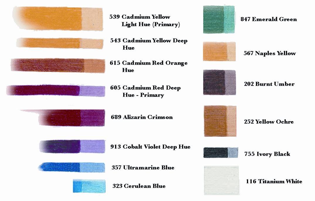 sennelier-oil-paint-colour-chart.jpg