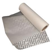 Tervakoski Detail Paper - 100m x 25gsm Sketching Roll