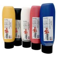 Scola 'Art Print' Block and Lino Printing Ink 300ml