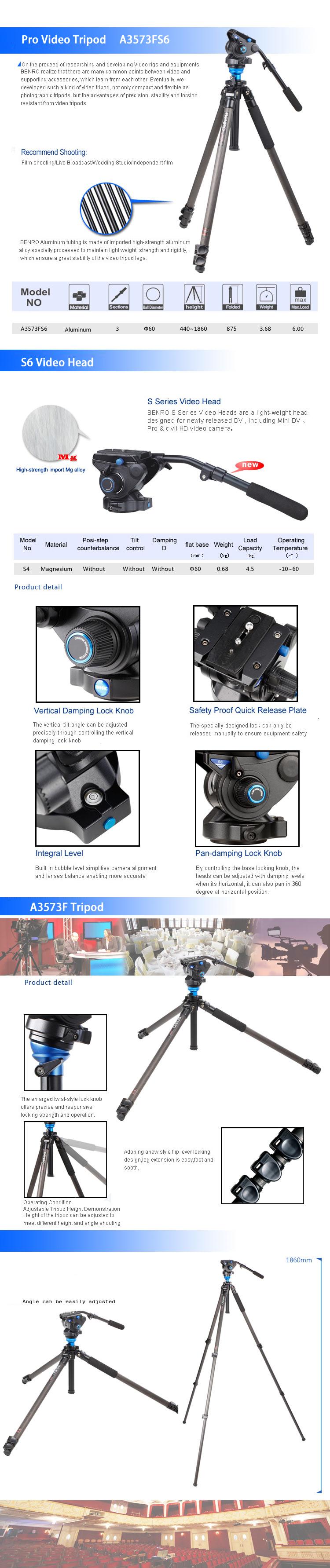 a3573fs6-detail.jpg