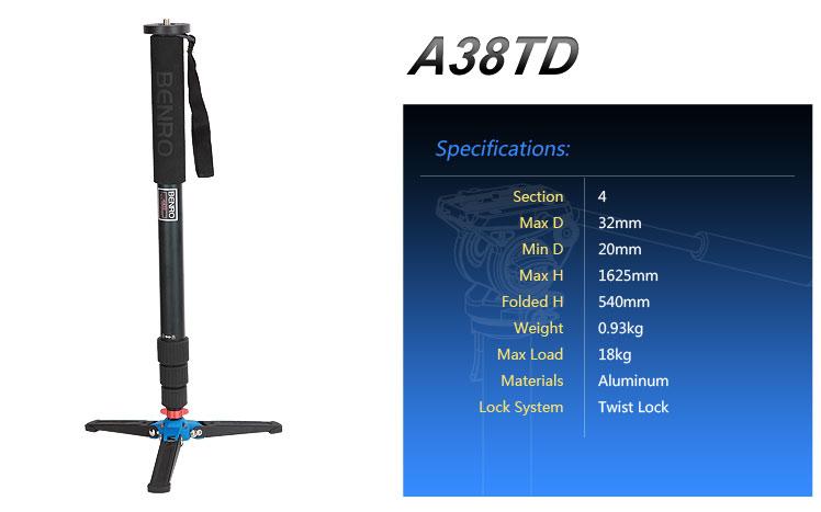 a38td-e-1.jpg