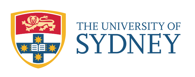 blog-usyd.png