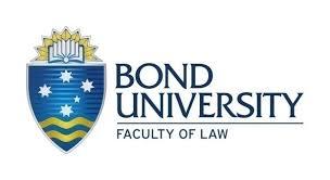 bond-university-qld1.jpg