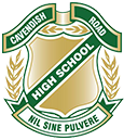 cavendish-road-state-high-school-qld.png