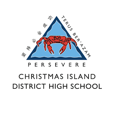 christmas-island-district-high-school.png