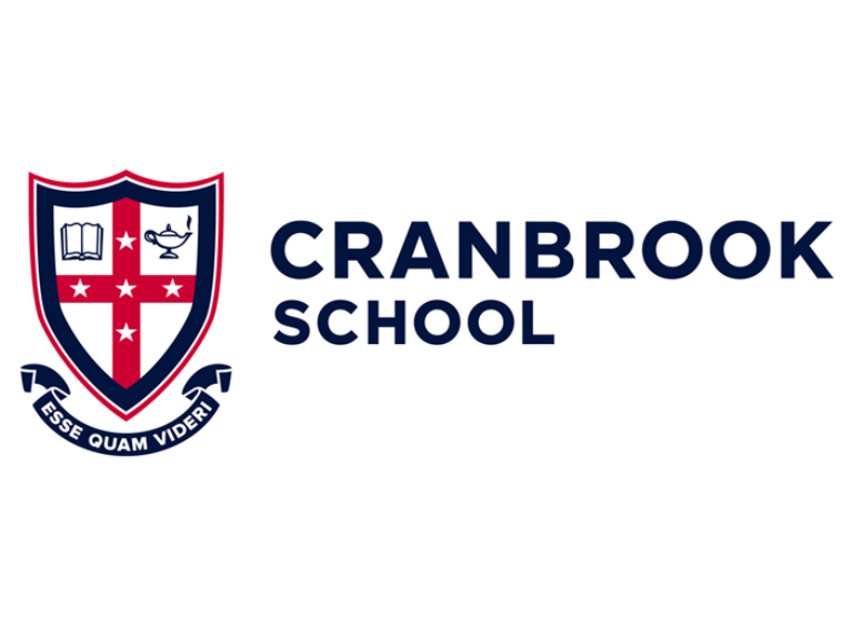 cranbrook-school-nsw.png