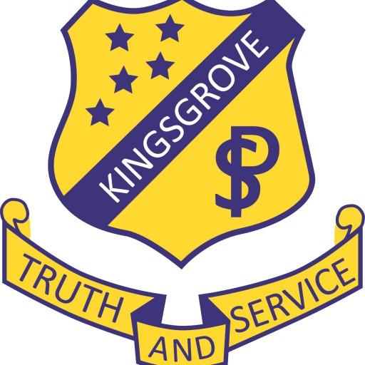 cropped-kps-logo-transparency.jpg