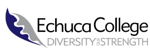 echuca-college-vic.jpg